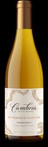 Katherine's Vineyard Chardonnay, Best Sparkling And White Summer Wines