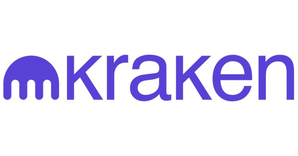 best cryptocurrency exchanges Kraken