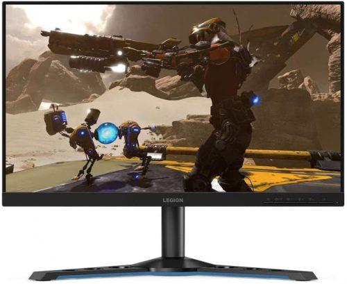 Lenovo LEGION Y25-25 240Hz Gaming Monitor