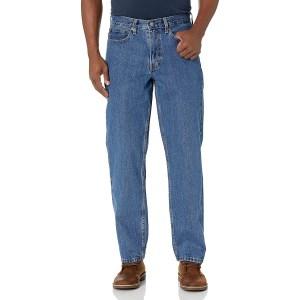 Levi's jeans, best Amazon prime day fashion deals