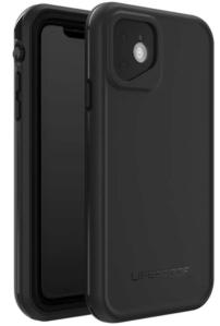 LifeProof FRĒ Series Waterproof Case for iPhone 11