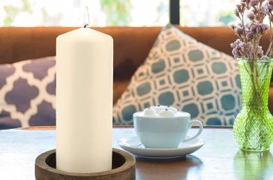 Long-Lasting-Candle