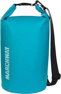 beach bags marchway floating waterproof