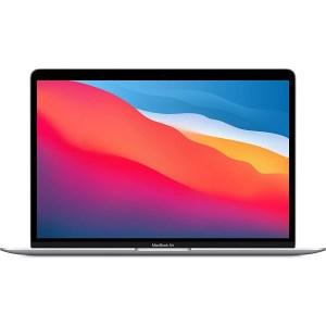 MacBook air laptop, best tech gifts