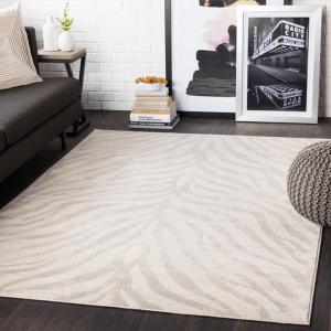 manteca area rug