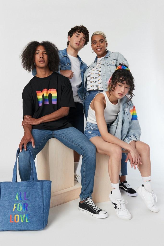 Mavi_Pride2021_Campaign-3452