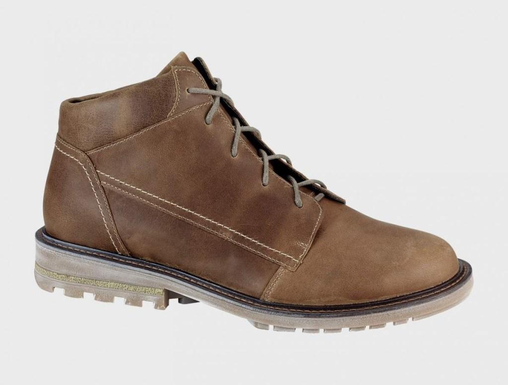 Naot-Serengeti-Limba-17501-Boot