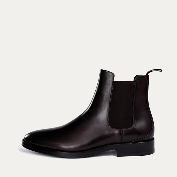 New-Republic-ventura-leather-chelsea-boot