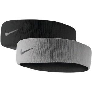 Nike Dri-FIT headbands, headbands for men