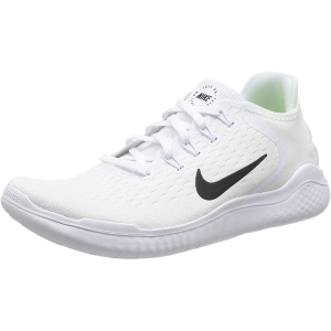 nike men's running shoes, best Amazon prime day fashion deals