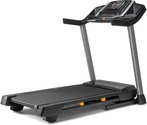 NordicTrack treadmill, best Amazon prime day deals