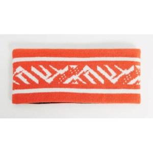 The North Face headband, stylish headbands for men