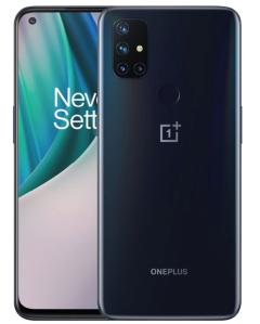 OnePlus Nord N105G 5G phone