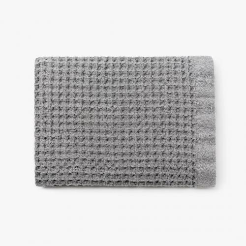 onsen bath towel