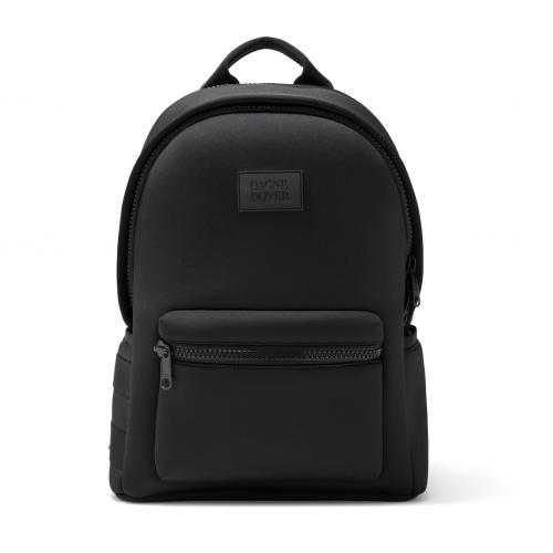 dagne dover backpack, best backpacks for teens