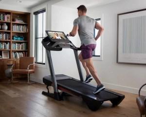 ProForm Pro 9000 treadmills, best treadmills