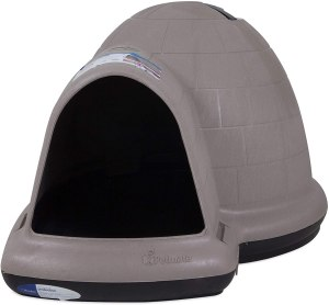 petmate indigo dog house