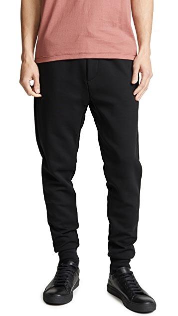 Polo-Ralph-Lauren-Tech-Sweatpants