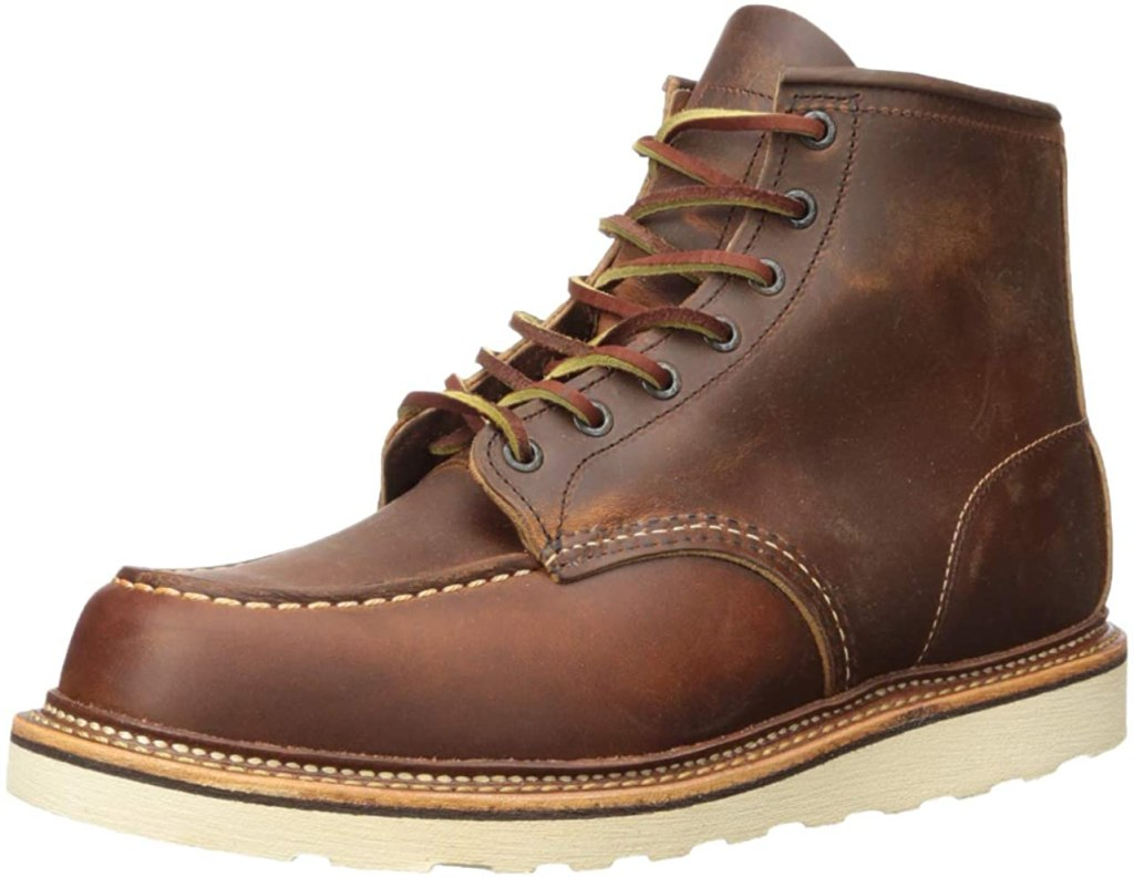 Red-Wing-Heritage-Men-moc-6-inch-boot