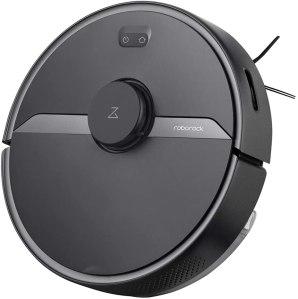 Roborock robot vacuum, best Amazon prime day deals