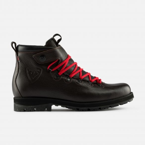 Rossignol-1907-Chamonix-Buffalo-Brown-Boots