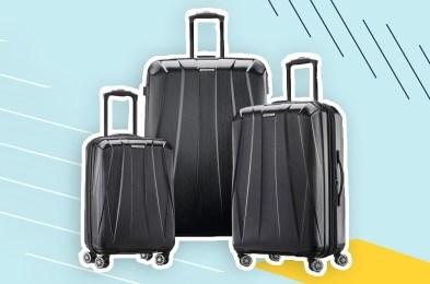 Samsonite-luggage-deal
