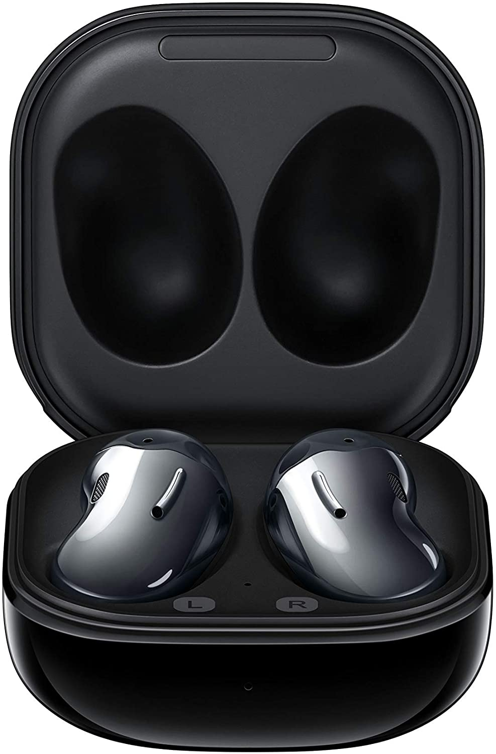 Samsung Galaxy Bud Live Earbuds, most comfortable earbuds