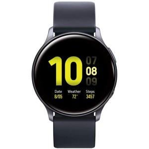 samsung galaxy watch, best Amazon prime day fashion deals