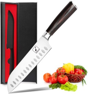 best santoku knives imarku