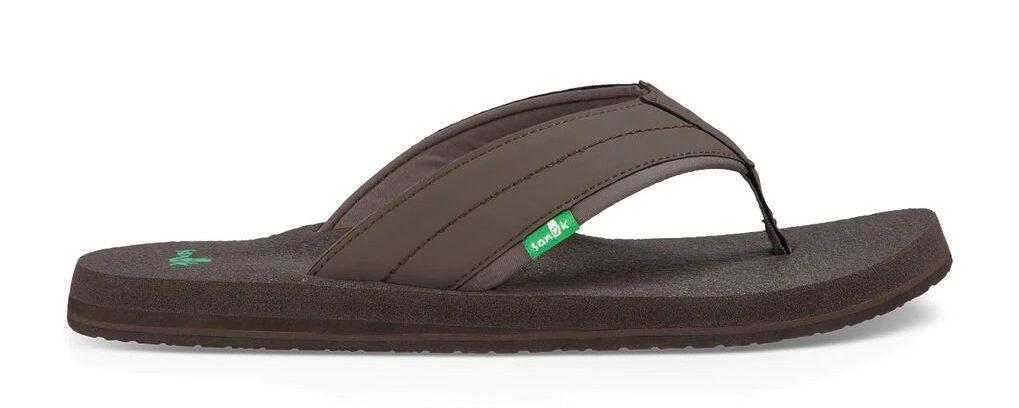 Sanuk Beer Cozy 2 Sandals