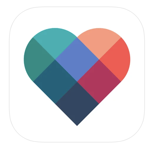 Best Gay Dating App eHarmony