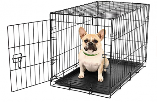 Carlson Pet Crate, best dog crates