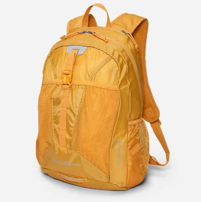 Stowaway Packable 30L Pack