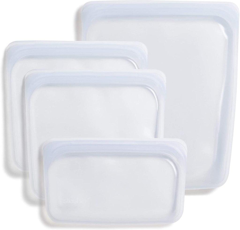 Stasher-Platinum-Silicone-Food-Grade-Reusable-Storage-Bag