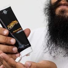 Suavecito-Beard-Butter-feature-image