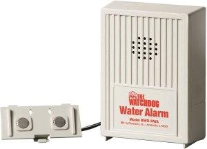 water leak detectors the basement watchdog model