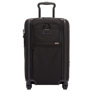 TUMI Alpha 3 expandable carry on, carry on luggage