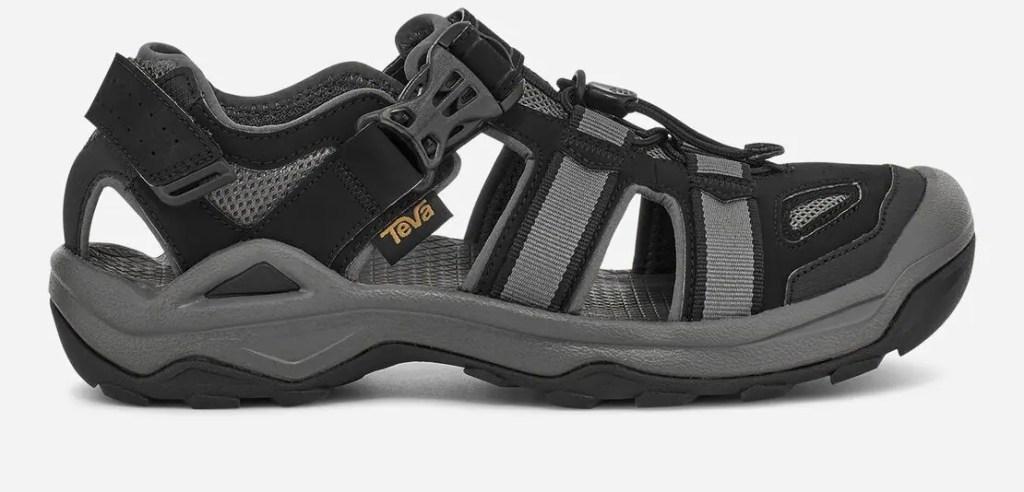 Teva Omnium 2 vegan sandal