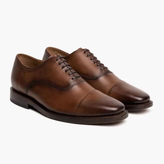 Thursday-Boot-Co-Executive-Shoe-in-Brandy