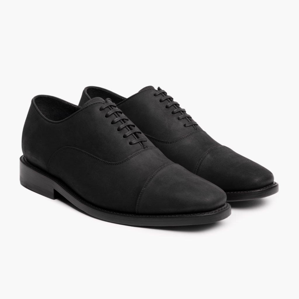 Thursday Boot Company Executive Shoe
