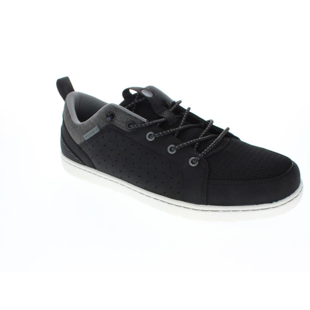 Body Glove Tidal Sneaker Review