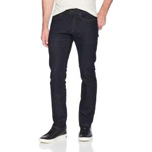 Tommy Hilfiger jeans, best Amazon prime day deals