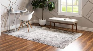 best area rugs unique loom