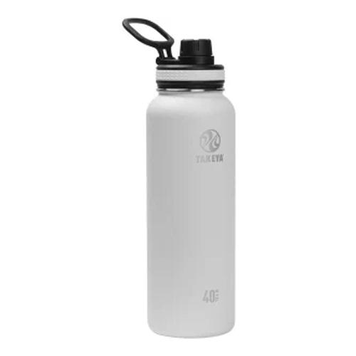 takeya originals vacuum bottle