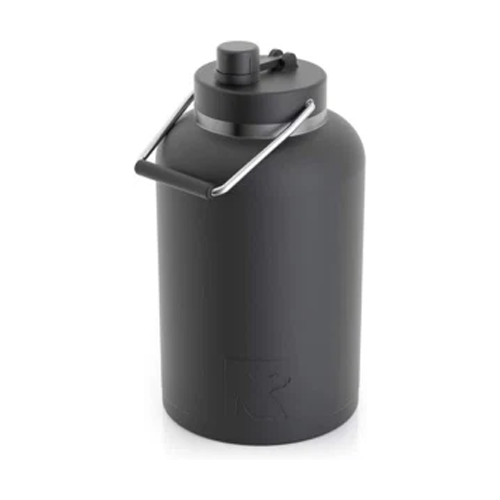 rtic just insulated water bottle