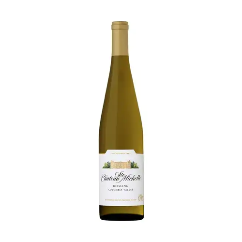 Chateau Ste Michelle Riesling, Best Sparkling And White Summer Wines
