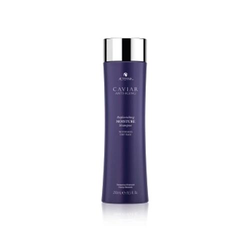 Alterna Caviar Anti-Aging Replenishing Moisture Shampoo, Best moisturizing shampoo for dry scalp