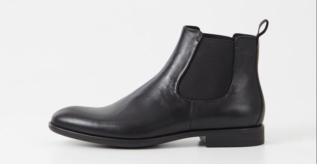 Vagabond-Harvey-Boots