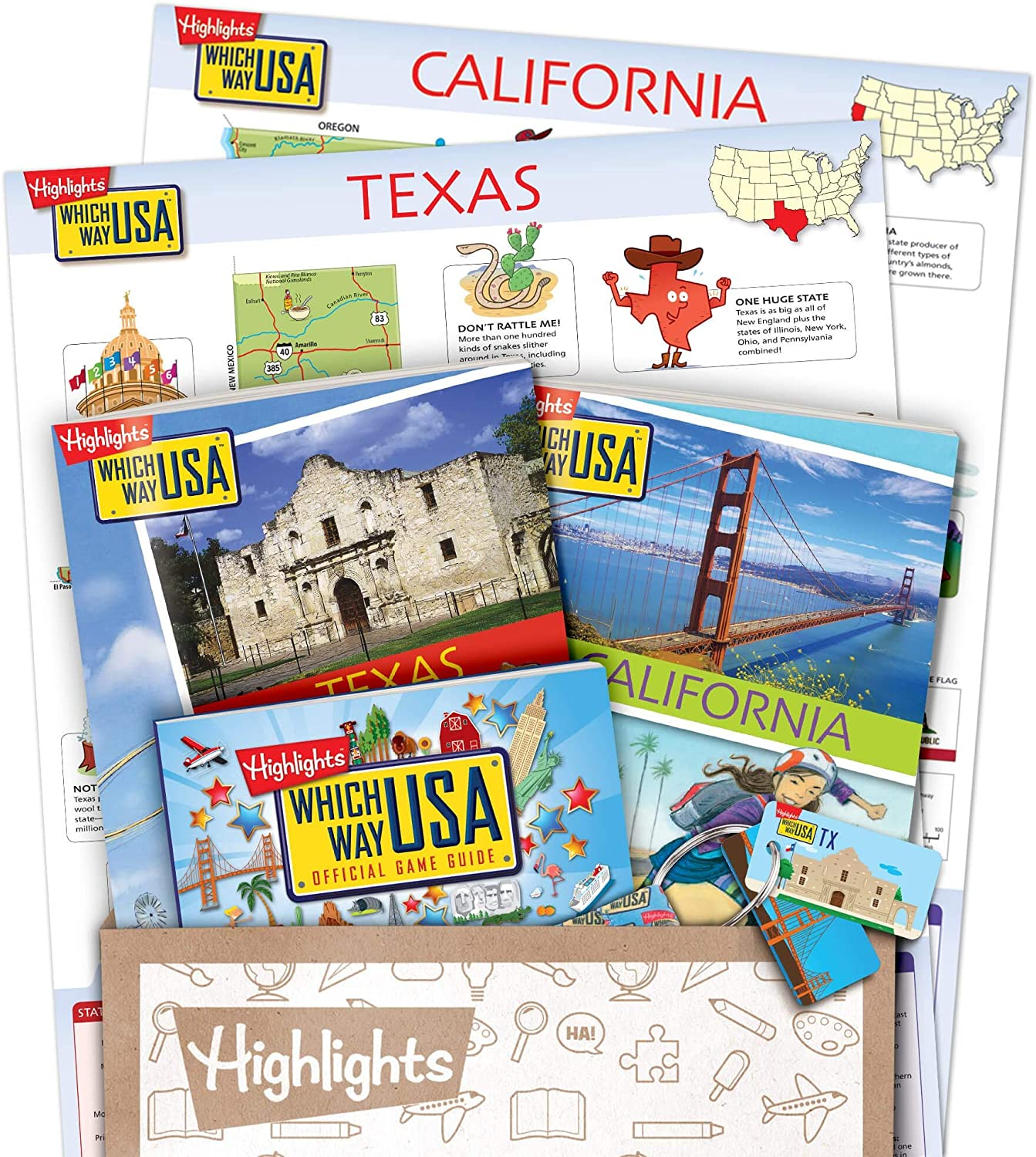subscription boxes for kids which way usa subscription box