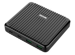 Zendure 100W USB-C Wall Charger